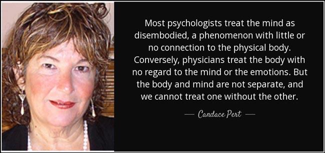 dr-candice-pert-528-hz