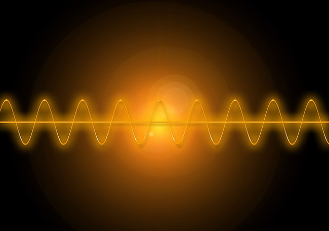 432 Hz Healing: Decoding the Secret Frequency
