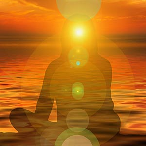 Inner-Healing-432-hz