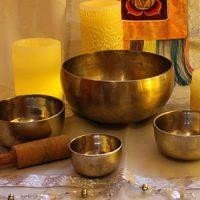 tibetan-bowls