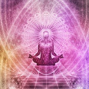 awaken-intuition-852-Hz